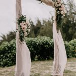 The Best 25 Romantic Blush Wedding Ideas for Brides to Follow