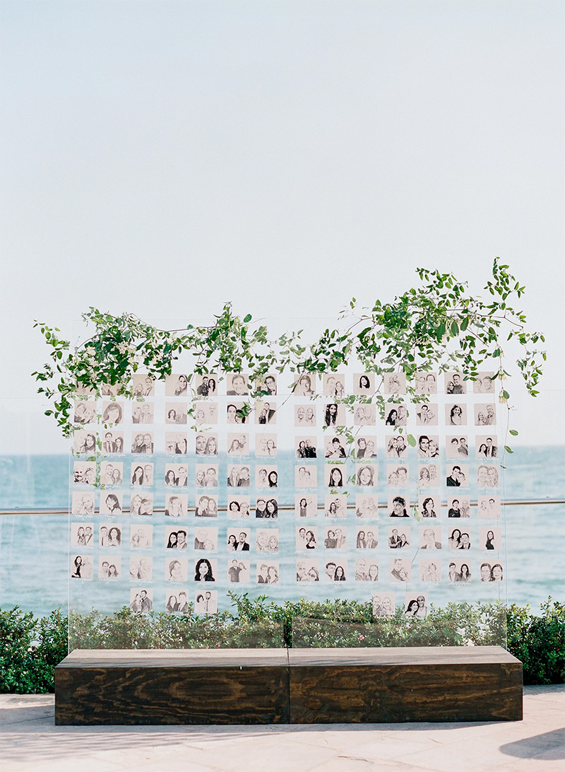 20 Creative Wedding Photo Display Ideas To Showcase On Your Special Day