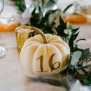 10 of the Best Fall Wedding Ideas 2020 To Make It A Day To Remember