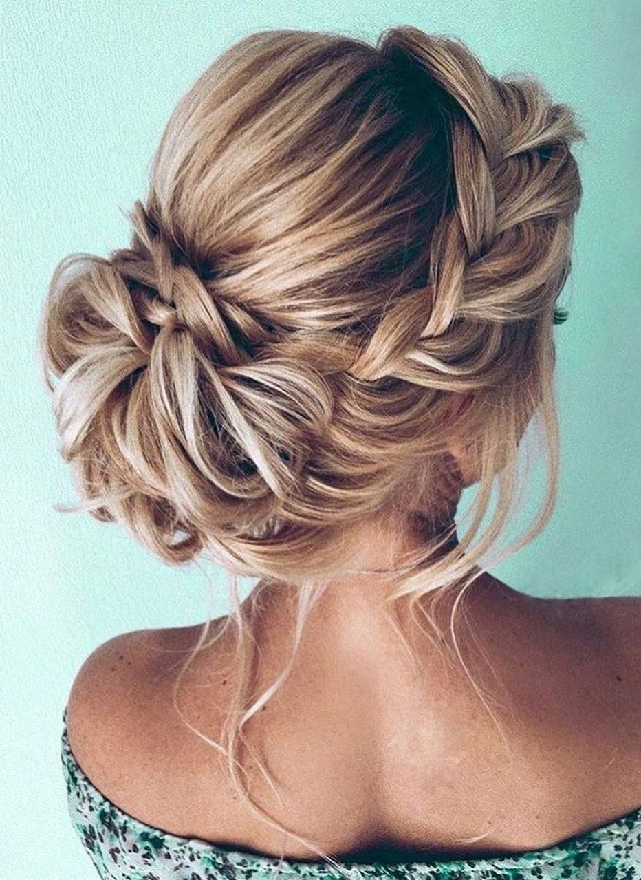 easy do uodo curly bridal hairstyles