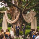30 Elevated Rustic Country Wedding Ideas that You Can't Miss