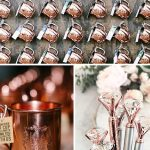 20 Top Wedding Party Favors Ideas Your Guests Want To Have