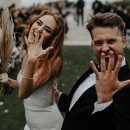 42 Unforgettable Wedding Photo Ideas In Your Wedding Day For Your Album