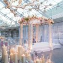Trending -28 Breathtaking Acrylic or Lucite Wedding Ideas You Shouldn't Miss