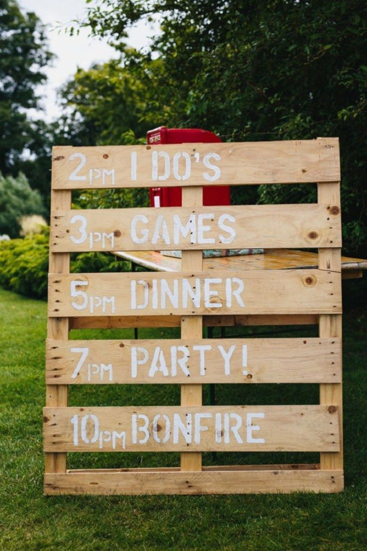 great small and intimate wedding ideas