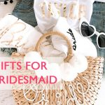 15 Awesome Bridal Shower Gift Ideas that She'll Absolutely Adore