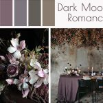 8 Fabulous Purple Wedding Colors Trends for 2020/2021