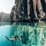 24 Best Honeymoon Photo Ideas Which Will Inspire You