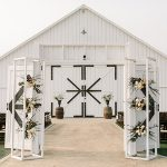 An Intimate Gathering-10 Gorgeous Rustic Barn Wedding Venues