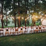 Essential Things You Need to Know for a Micro Wedding