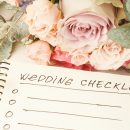 20 Essential Wedding Planning Tips for Brides to Keep in Mind