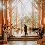 5 Popular Types of Wedding Chapels for a Romantic & Relaxed Big Day
