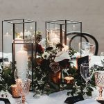 Popular Wedding Lighting Ideas by Style: Rustic, Modern, Glam, Vintage
