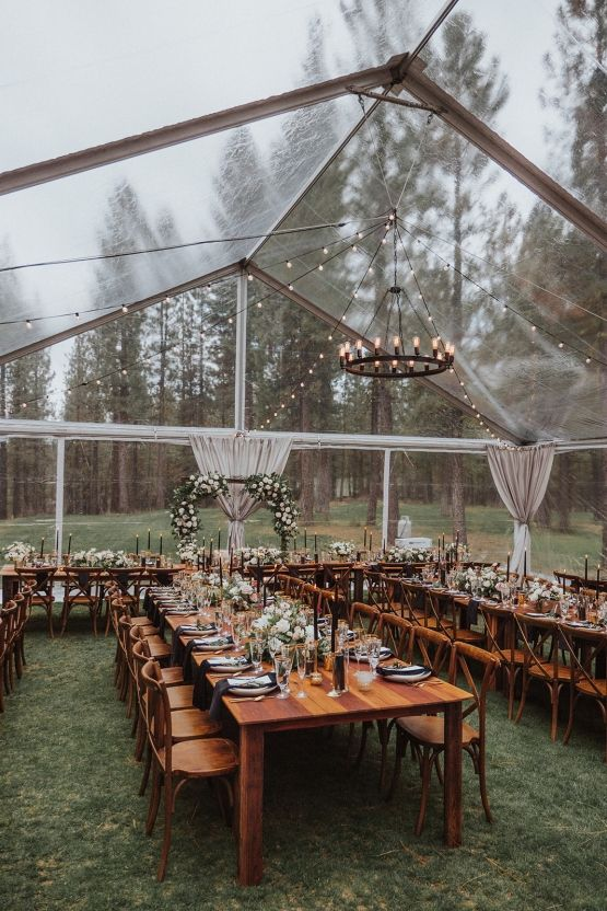 breathtaking backyard wedding decor ideas with rent your shouldn't miss