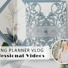 {Planner's Review} Top Tips for Ordering Wedding Invitations